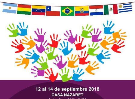 25 Países Conhecem a Terapia Comunitária