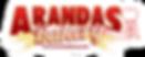 Arandas Bakery