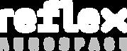 REFLEX-logo_Mindestgroesse_neg_10x.png