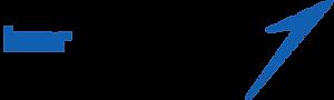 isaraerospace_black_text.png