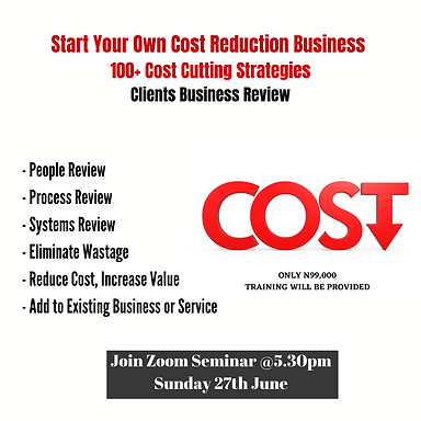 Copy of Cost Reduction Strategies.png