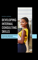 internal consulting skills Book Cover.pn