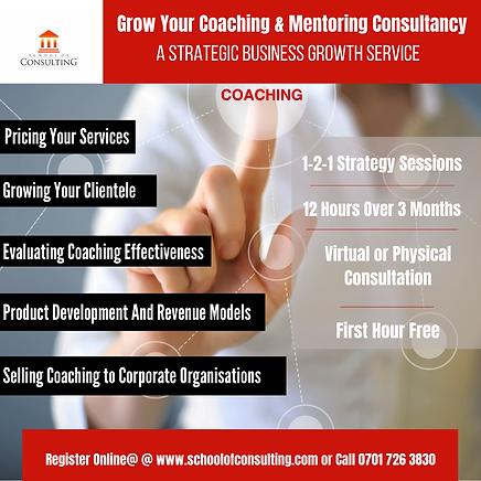 Coaching IG (1).png
