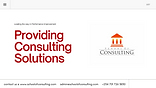 Business Consulting Brochure (2).png