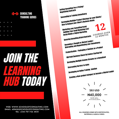 Learning Hub Course List.png