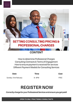 Consulting Services Flyer.png