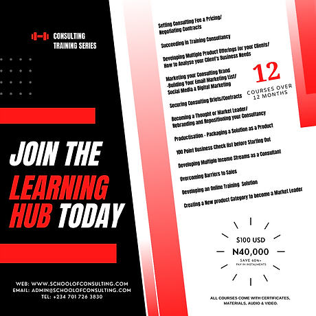 Learning Hub Course List (1).png