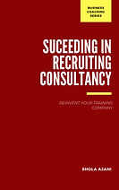 Succeeding in Recruitment Cover.png