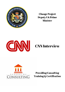 Copy of CNN Interview.png