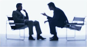 Executive-Coaching-HRD-Strategies-Michae