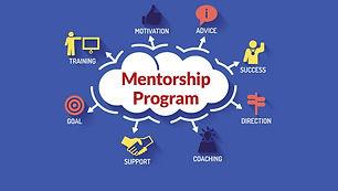 mentorship-program-blue-lawnews.jpg