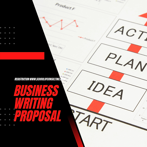 Effective Business Proposals May 2021 Tr