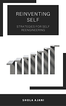 REINVENTING SELF Book Cover (1).png