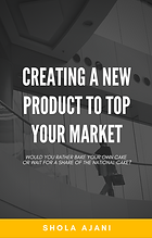 NEW PRODUCT CREATION Book Cover.png