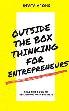OUTSIDE THE BOX Book Cover (1).png