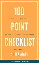 CHECKLIST Book Cover.png