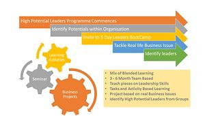 Leadership Framework.png