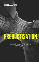 PRODUCTISATION Book Cover.png