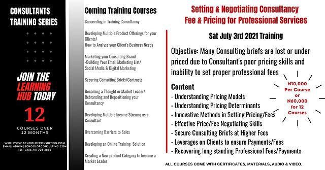 Copy of Learning Hub Course List.jpg