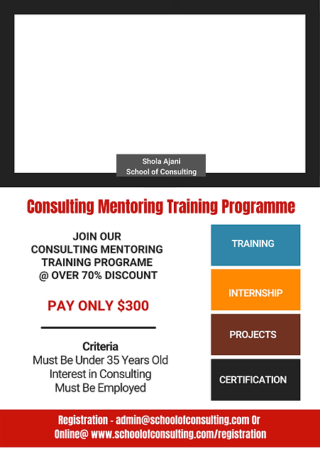 Consulting Mentoring (3).png