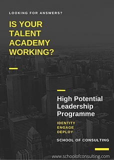 SOC Talent Academy.png