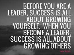 leadership quote.jpg
