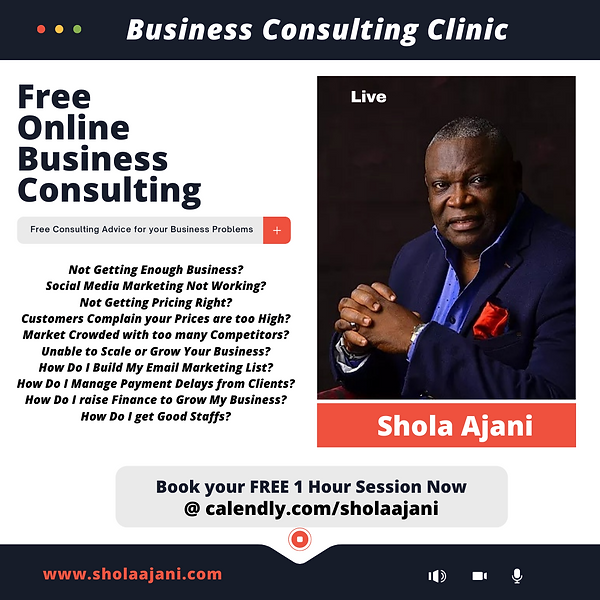Free Online Business Consulting FINAL.pn
