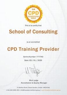 CPD Certificate (2)-1.jpg