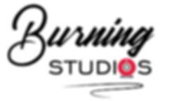 Burning Studios