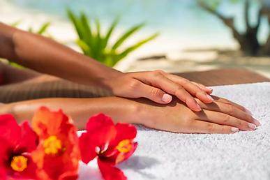 coconut-oil-massage5.webp