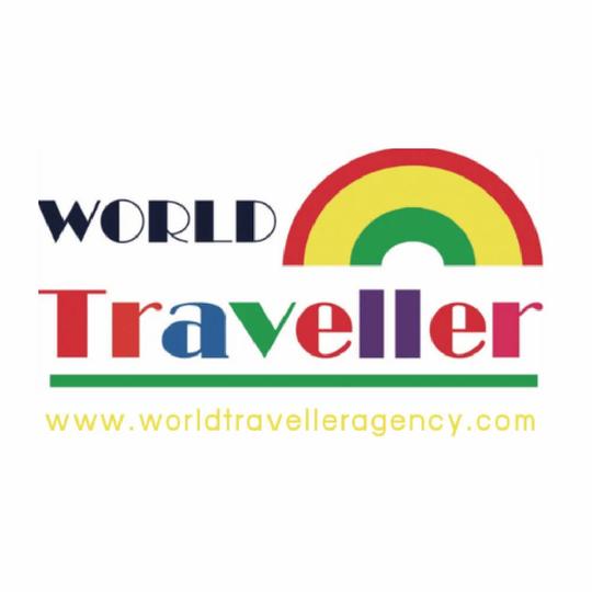 worldtraveller.webp