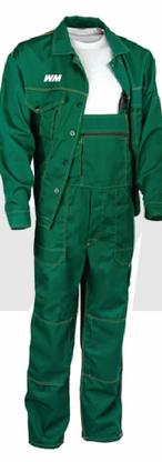 wm-uniform7.webp