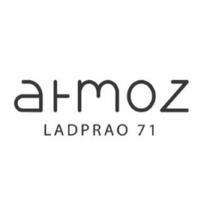atmozwebp