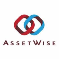 assetwise.webp
