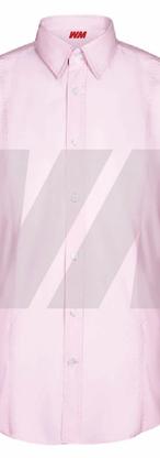 wm-shirt11.webp