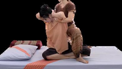 thairelaxspa-3.webp
