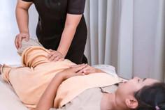 thai-massage5.jpg