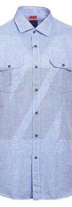 wm-shirt23.webp