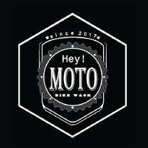 HeyMoto.jpg
