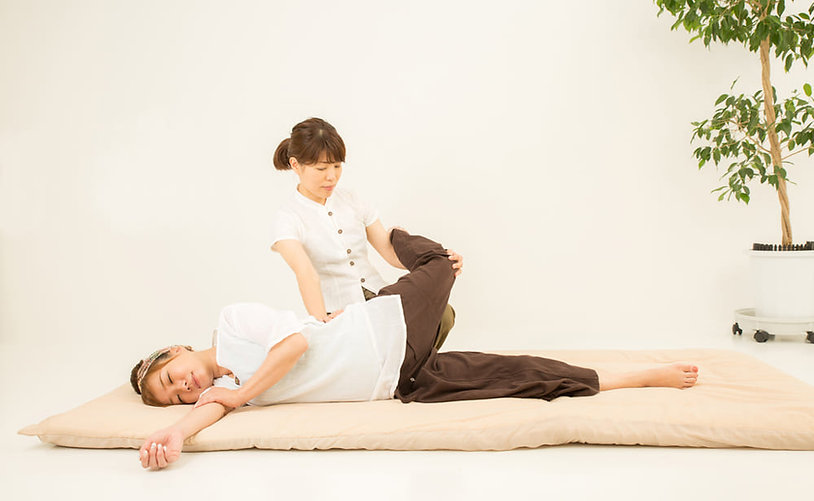 meedee-massage6.jpg