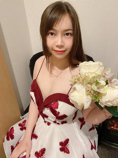 ユミコ Yumiko