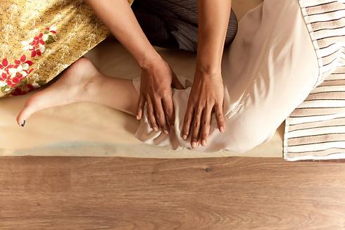 lezen-tokyo-massage4.webp