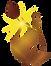 thaidiamond-icon.webp