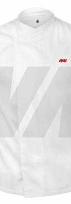 wm-uniform16.webp