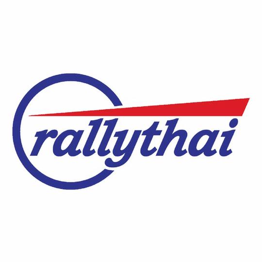 rallythai.webp
