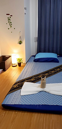 maithai-interior-massage-room-5.webp