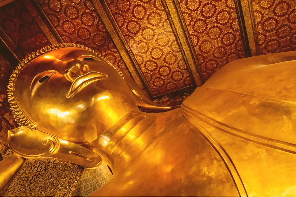 thailand-massage7.webp