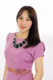 ユイ Yui