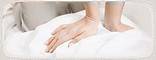 traditional-thai-massage-banner.webp