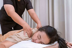 thai-massage3.jpg